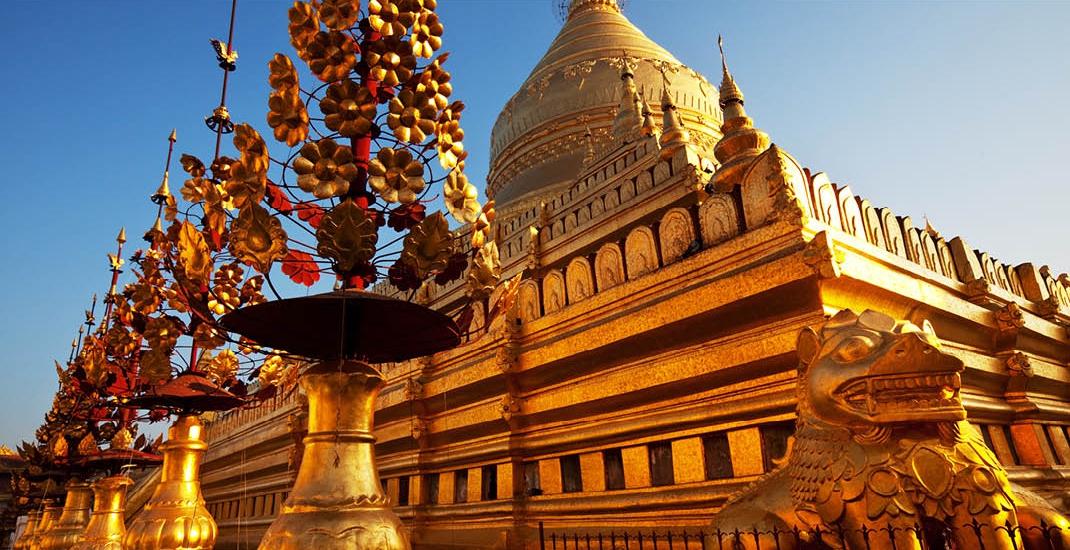 FL8620_Myanmar_