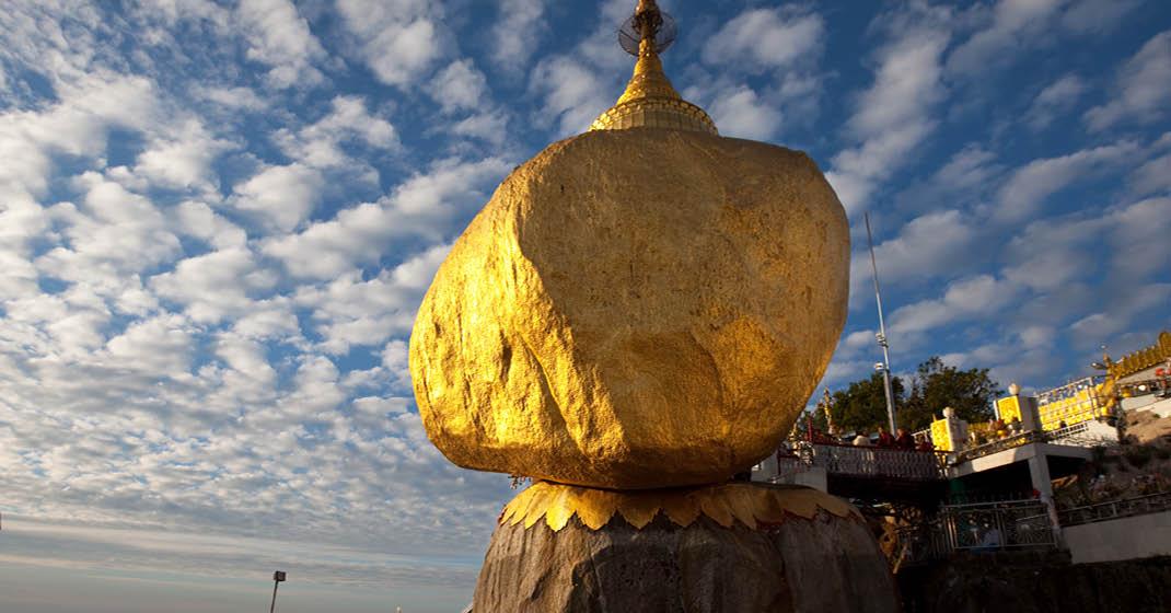 FL8620_Myanmar_10