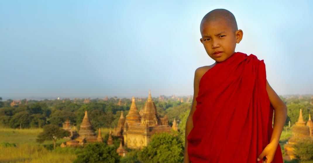 FL8620_Myanmar_5