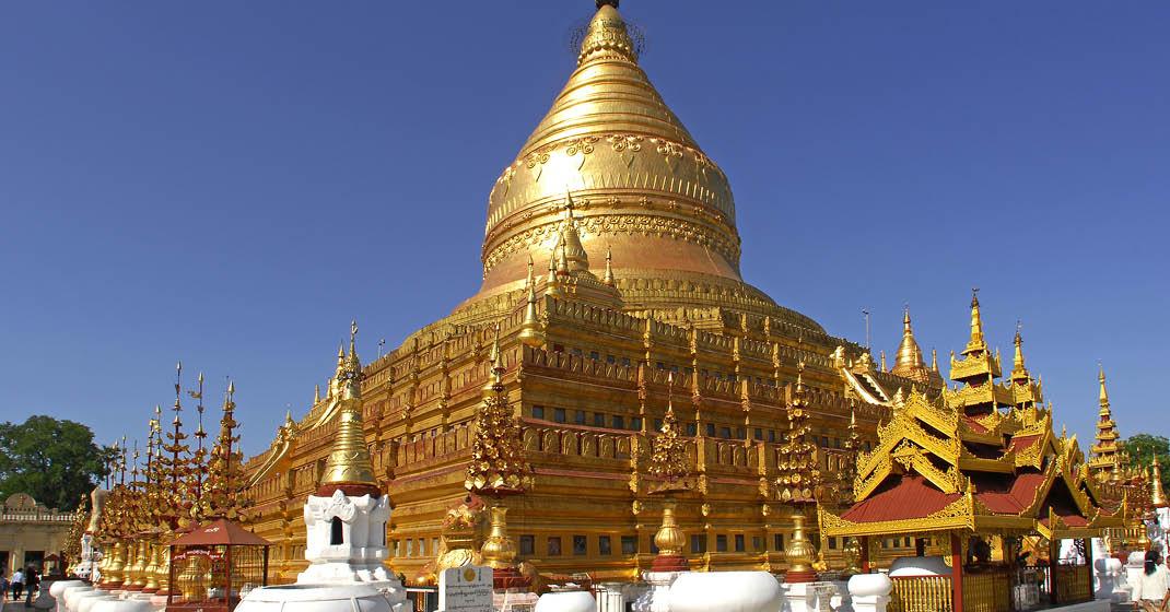 FL8620_Myanmar_8