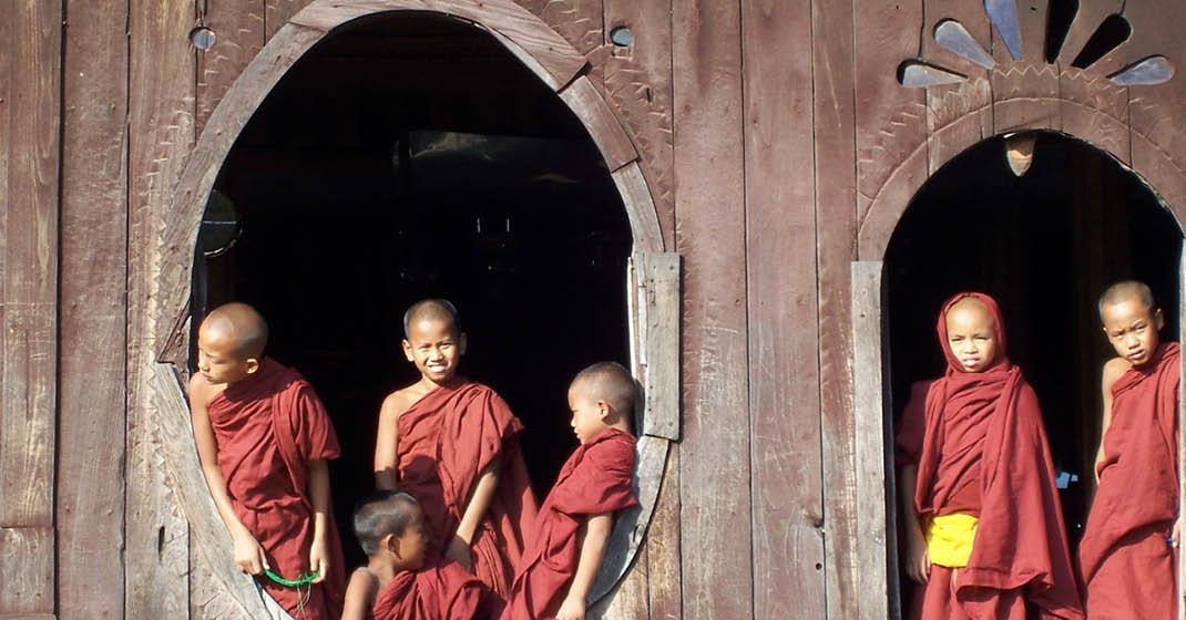 FL8620_Myanmar_9