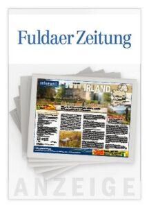 FZ Anzeigen 216x300 - Anzeigen