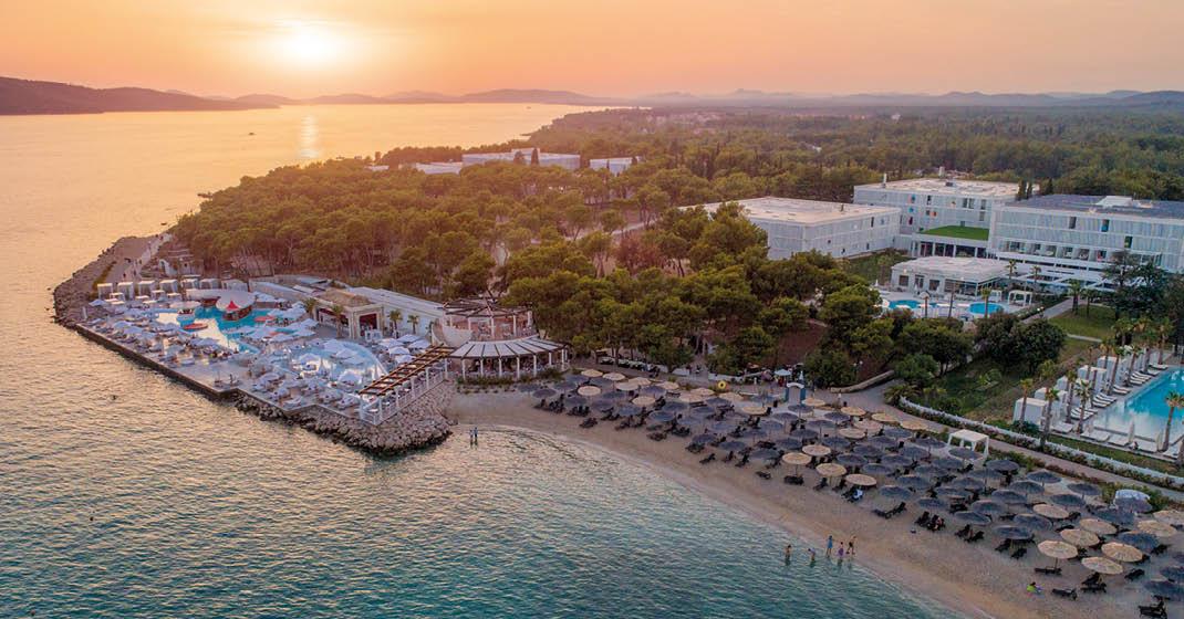 Hotel Jakov_Blick auf den Amadria Park_FL8060