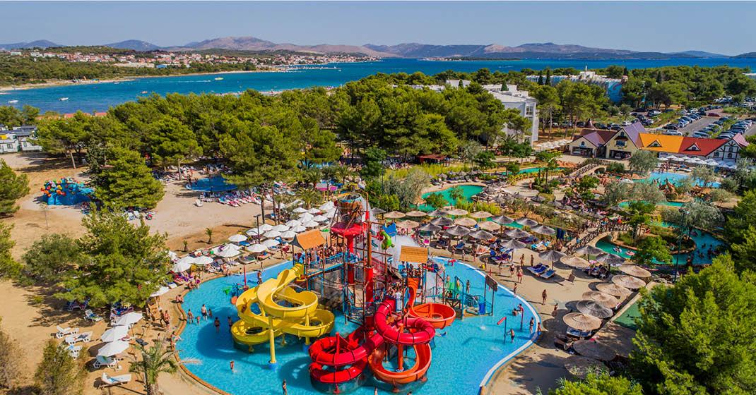 Hotel Jakov_Kinder-Wasserrutsche_Amadria Park_FL8060