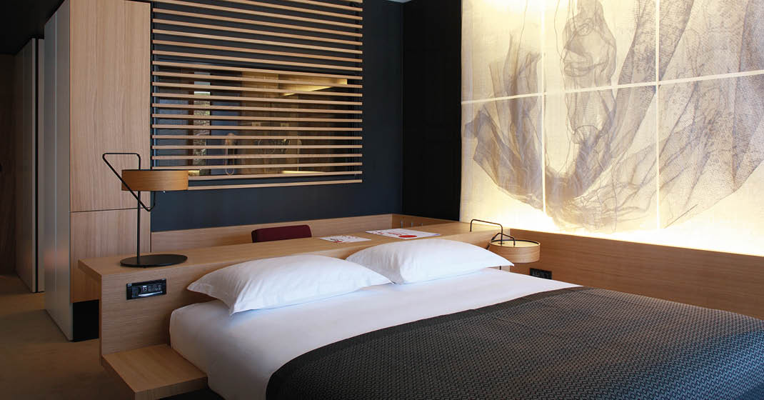 Hotel Lone_FL8137_5
