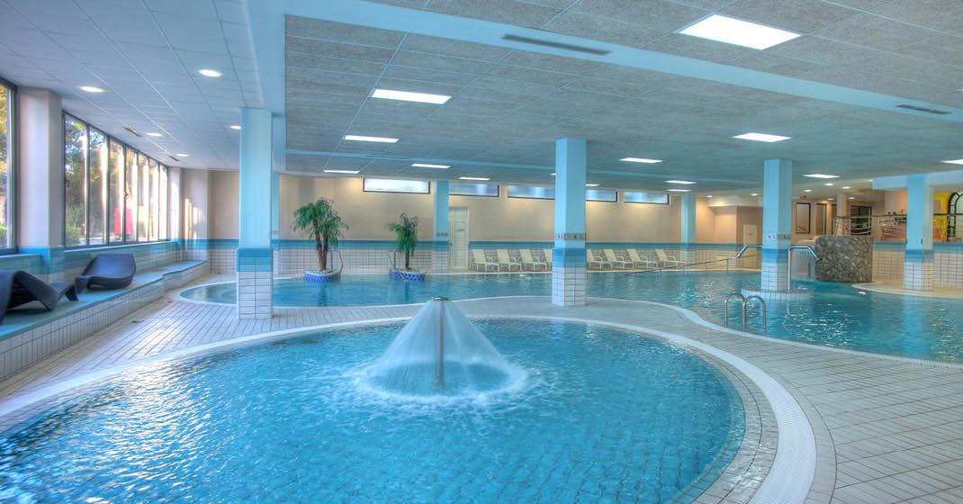 Hotel Pinija_Poolbereich_FL8460