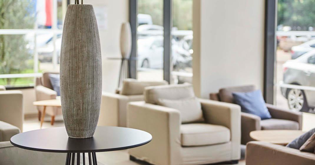Hotel Sol Sipar_Hotellobby_FL8060