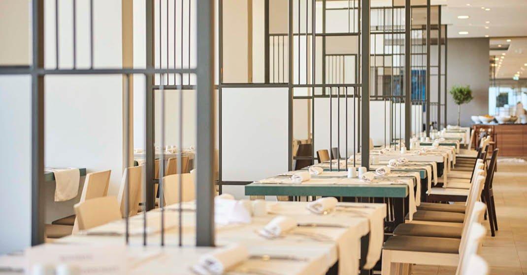 Hotel Sol Sipar_Restaurant_FL8060
