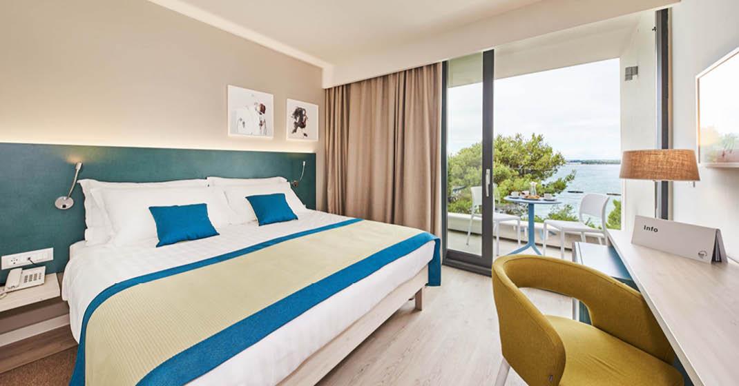 Hotel Sol Sipar_Zimmerbeispiel_FL8060