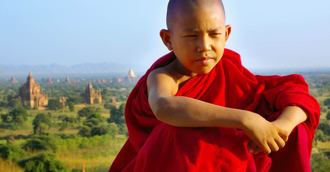 Infoabende_Myanmar