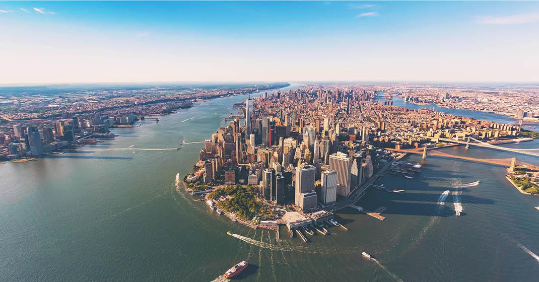 Infoabende_New York