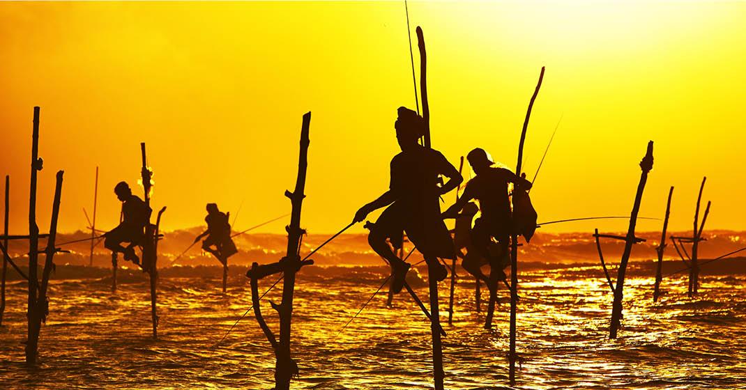 Infoabende_Sri Lanka