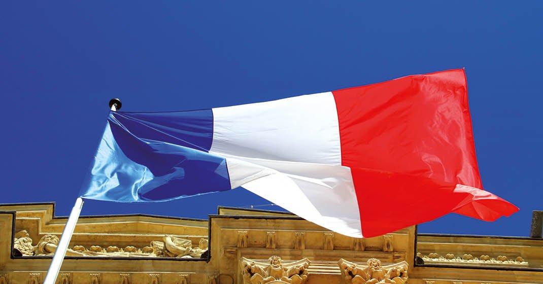 Italienische Riviera_BU8497_Frankreich_Marseille