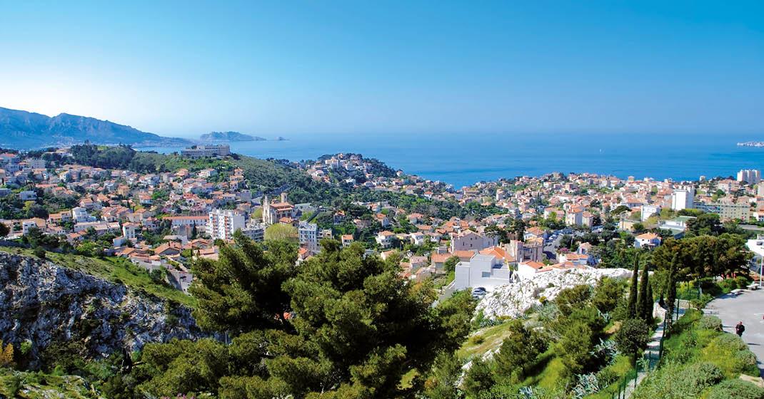 Italienische Riviera_BU8497_Marseille