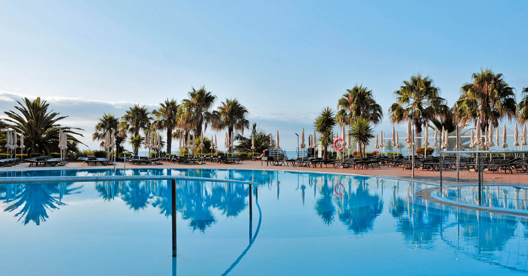 Madeira_BU8206_Hotelpool