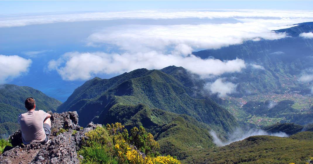 Madeira_BU8206_Wandern auf Madeira