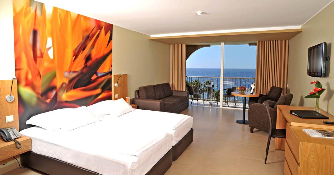 Madeira_BU8206_Zimmerbeispiel