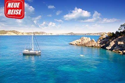 Mallorca Select Beitragsbild - MALLORCA - Kreative Genussreise
