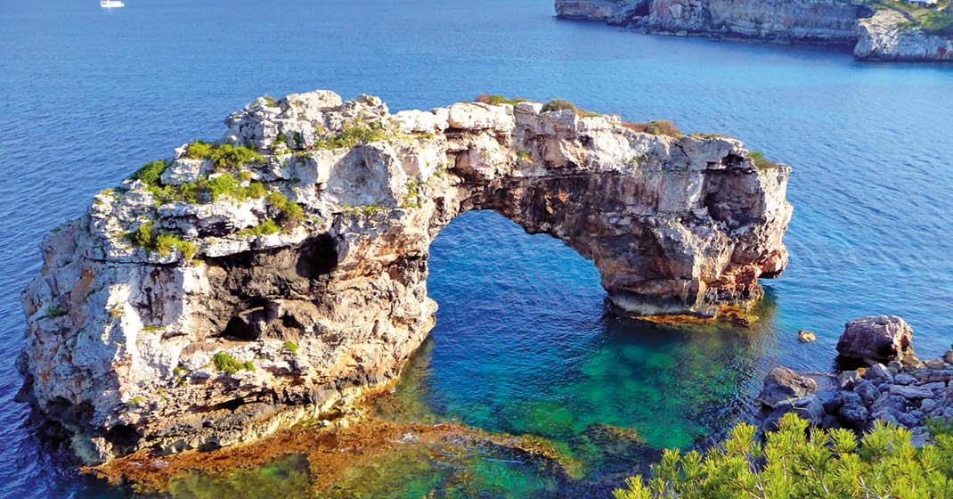 Mallorca-Studienreise FL8549_2