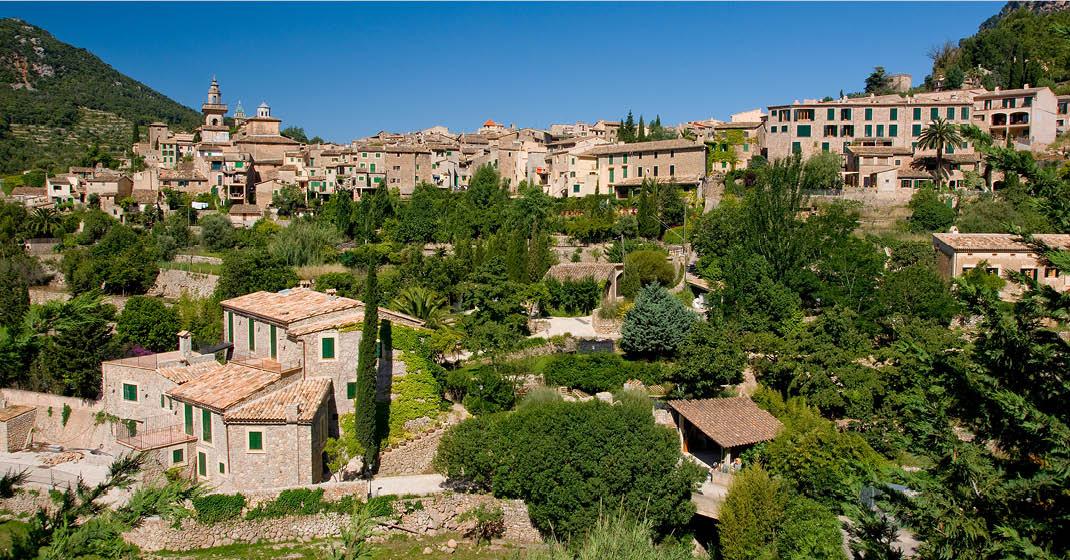 Mallorca-Studienreise FL8549_3