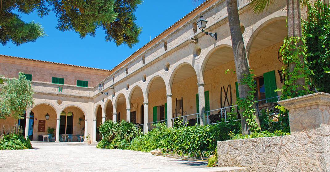 Mallorca-Studienreise FL8549_4