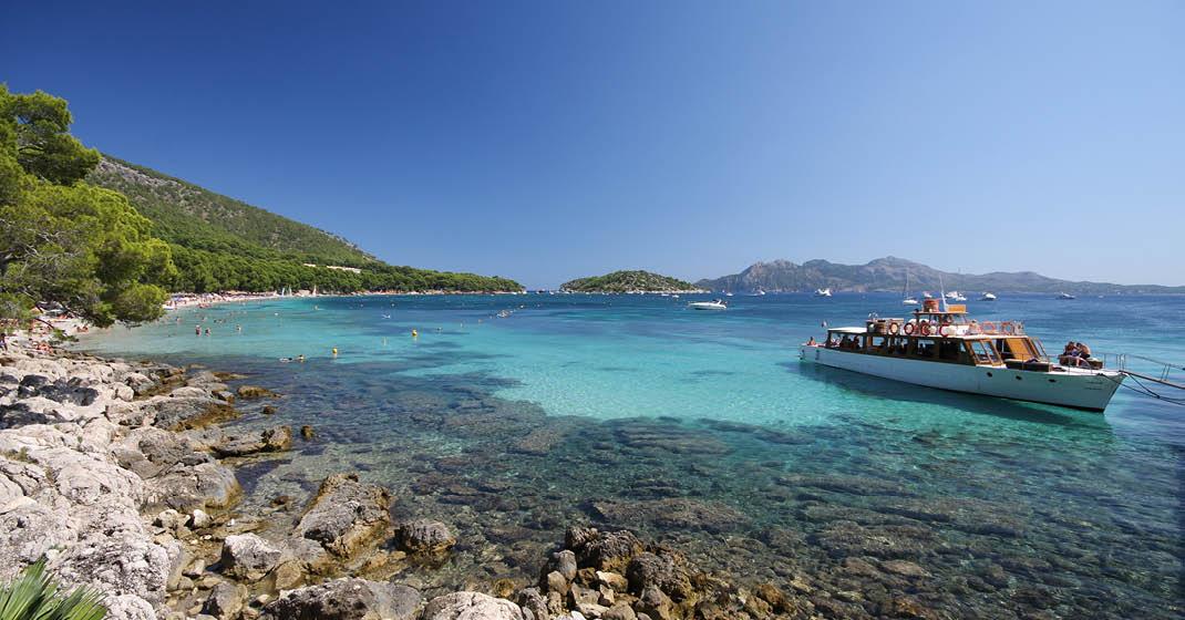 Mallorca-Studienreise FL8549_5