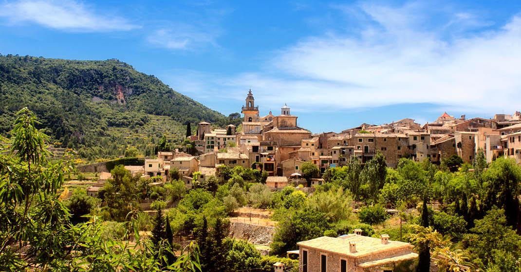 Mallorca-Studienreise FL8549_6