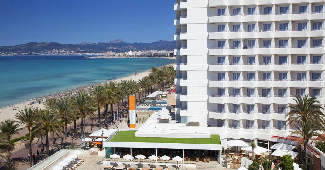 Mallorca-Studienreise FL8549_7