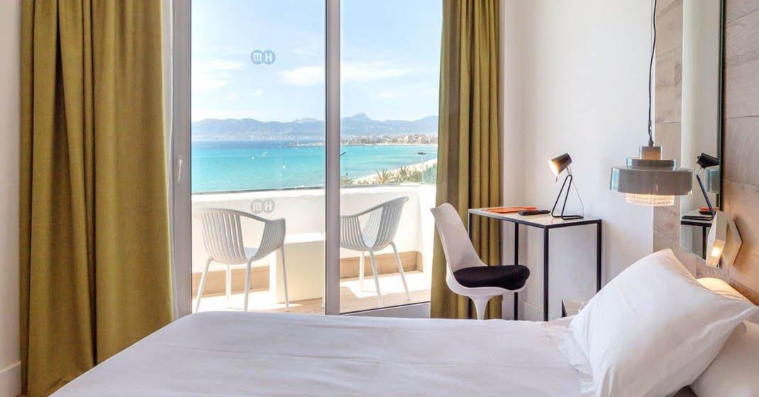 Mallorca-Studienreise FL8549_8