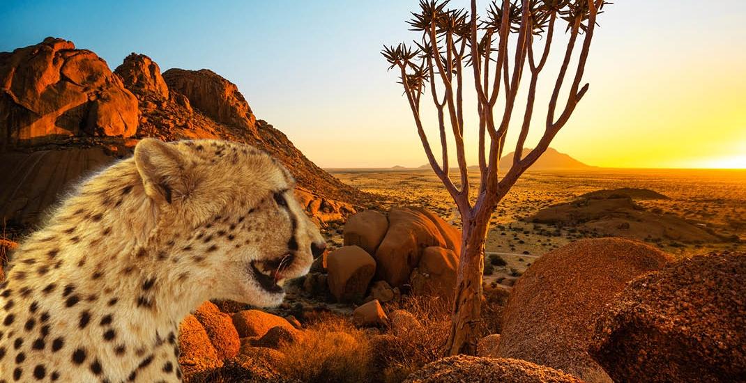 Namibia_