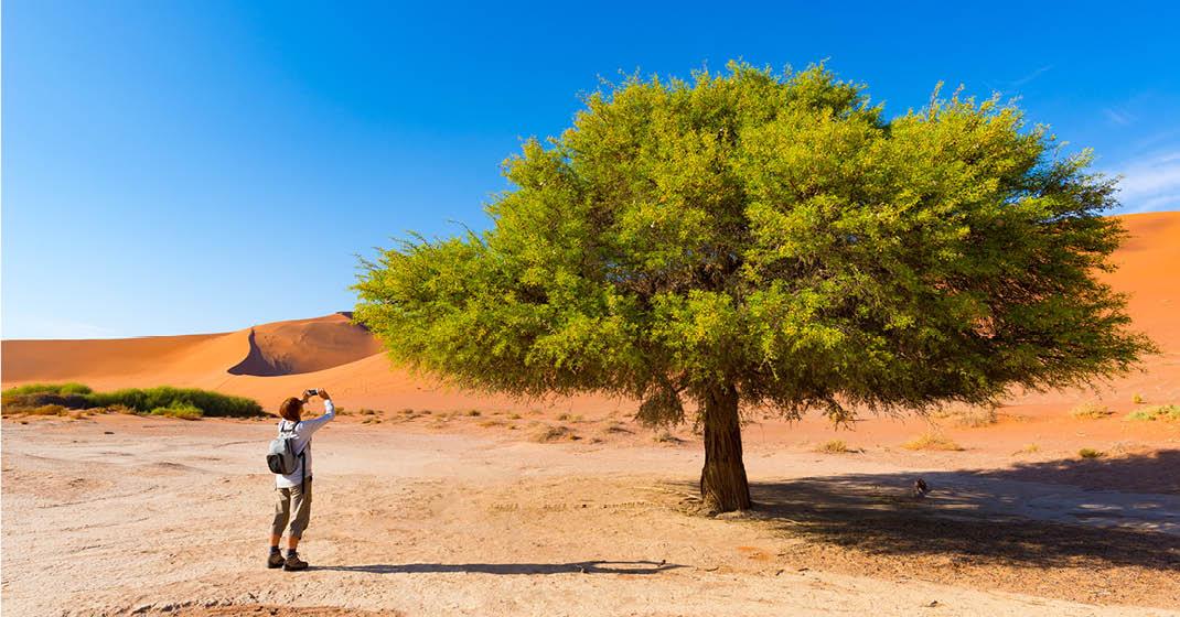 Namibia_5
