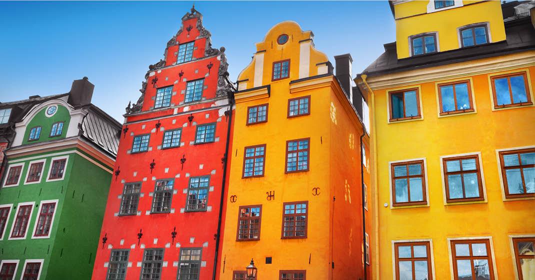 Schweden_BU8586_3