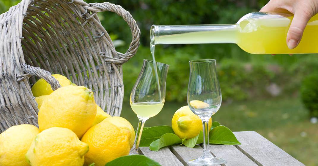 Sizilien_BU8192_Das Land der Zitronen
