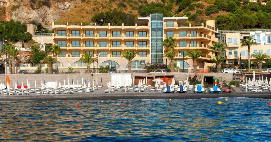 Sizilien_BU8192_Elihotel bei Taormina