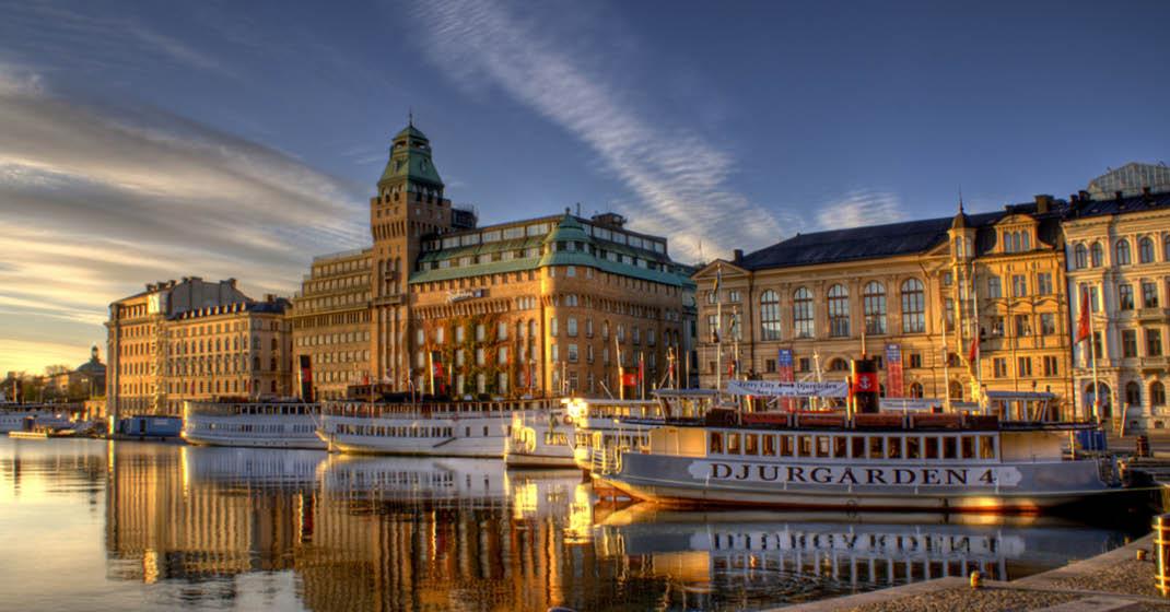 Stockholm select_FL8572_3