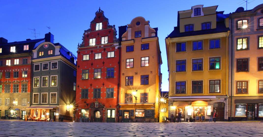 Stockholm select_FL8572_4