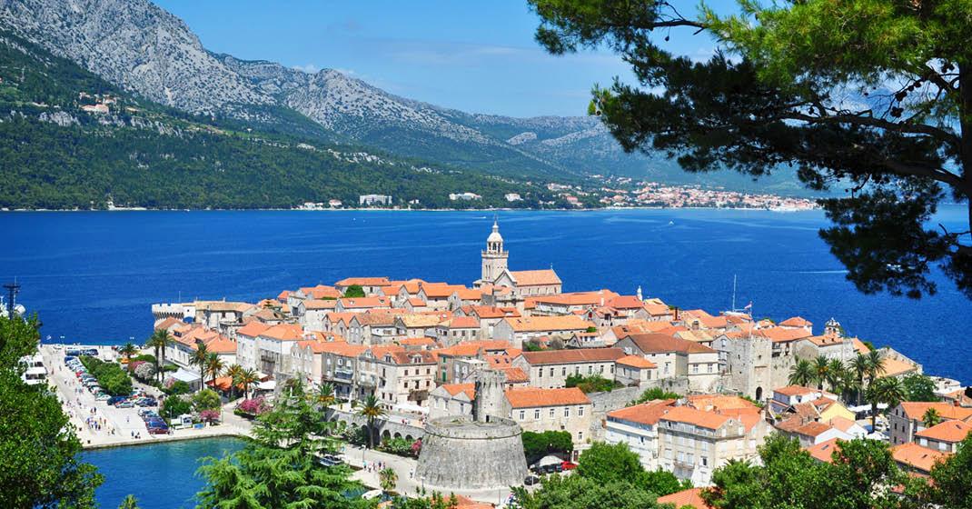 Zwei Inseln ein Traum_Dubrovnik_FL8809