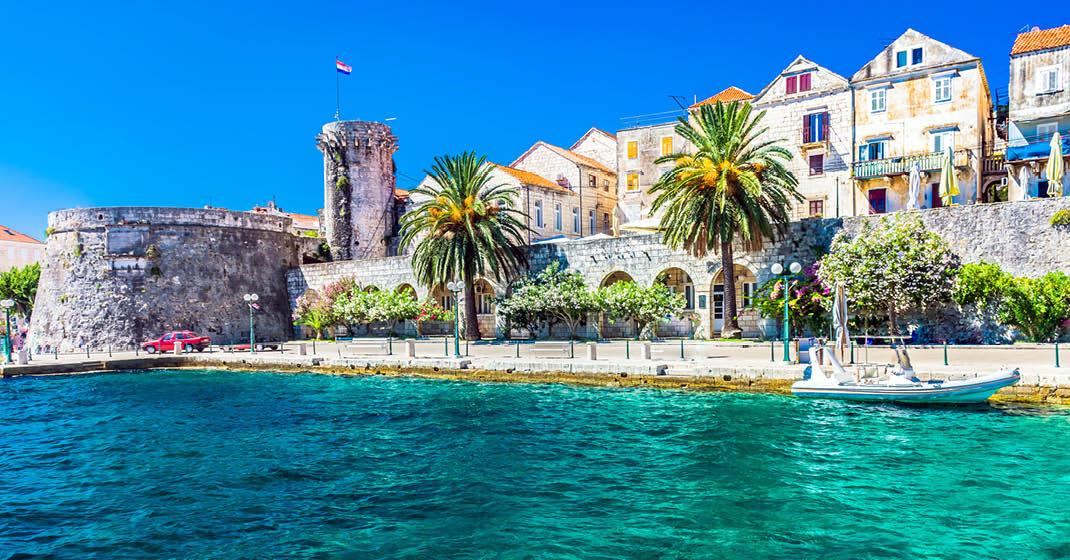 Zwei Inseln ein Traum_Korcula_FL8809