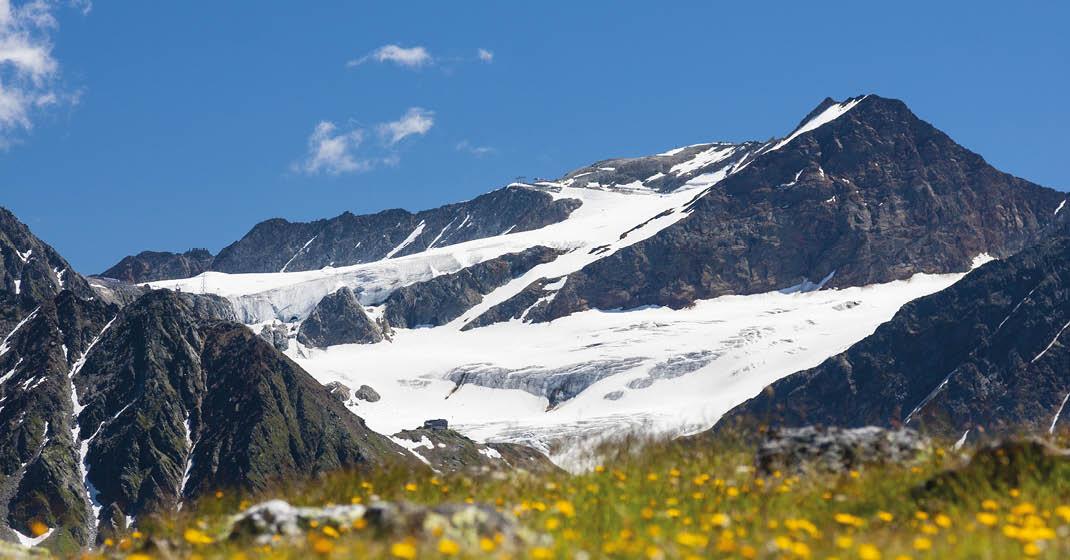 Aktiv_Alpenüberquerung
