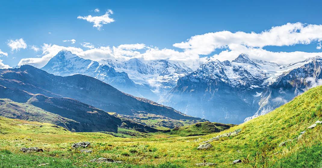Aktiv_Alpenüberquerung2