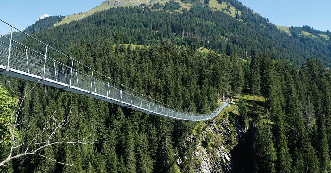 Aktiv_Alpenüberquerung3