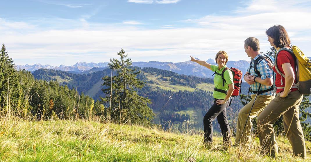 Aktiv_Alpenüberquerung4