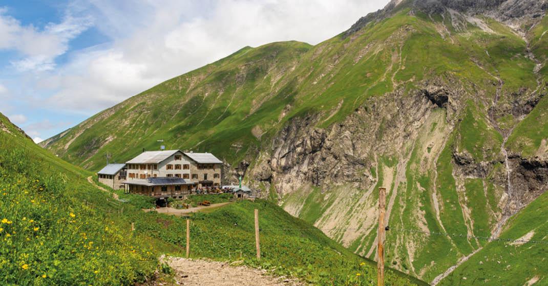 Aktiv_Alpenüberquerung5