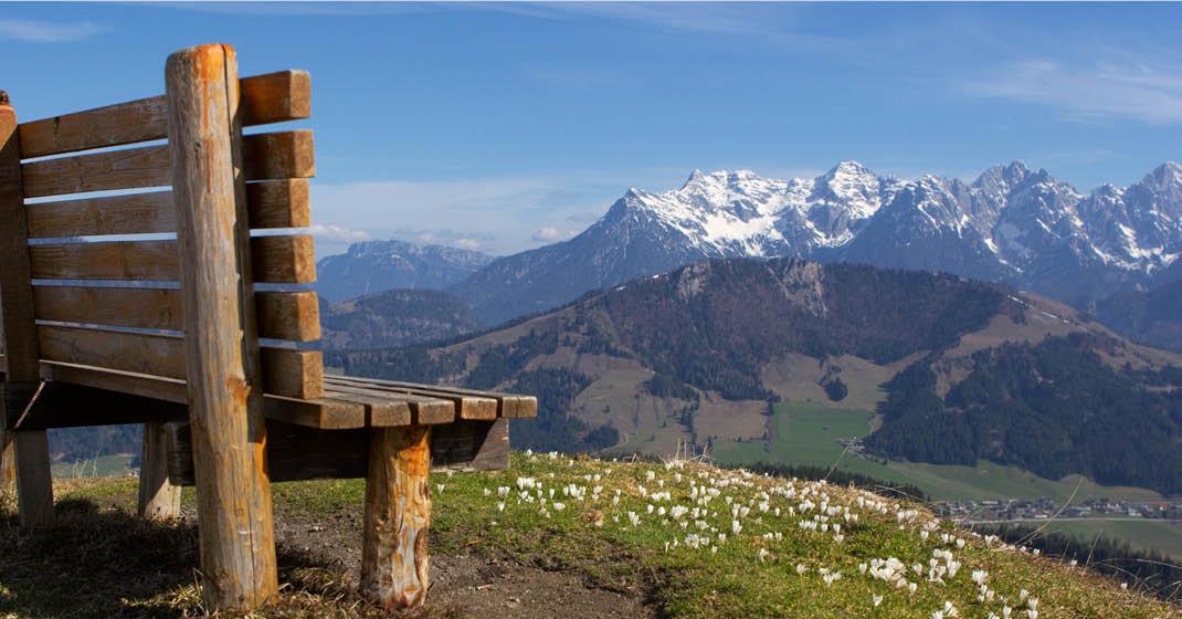BU8605_Alpenüberquerung3