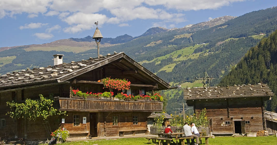 BU8605_Alpenüberquerung4