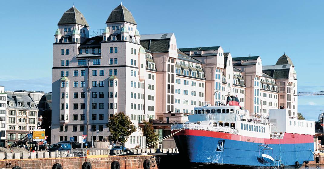 BU8716_Minikreuzfahrt_Norwegen_5