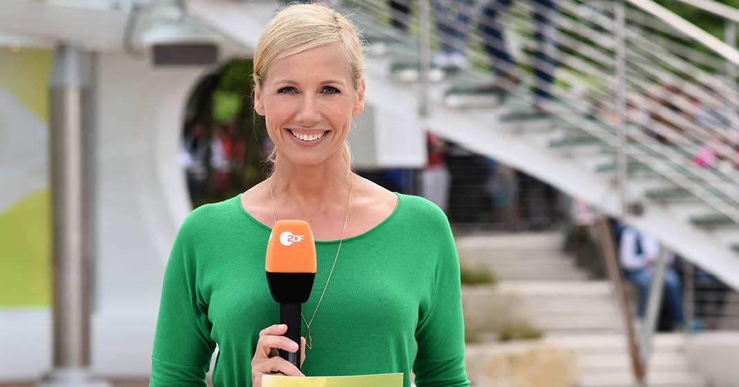BU8739_ZDF_Fernsehgarten_2