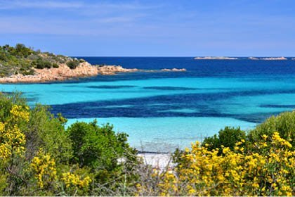 FL8618 Sardinien Beitragsbild - SARDINIEN - Juwel des Mittelmeers