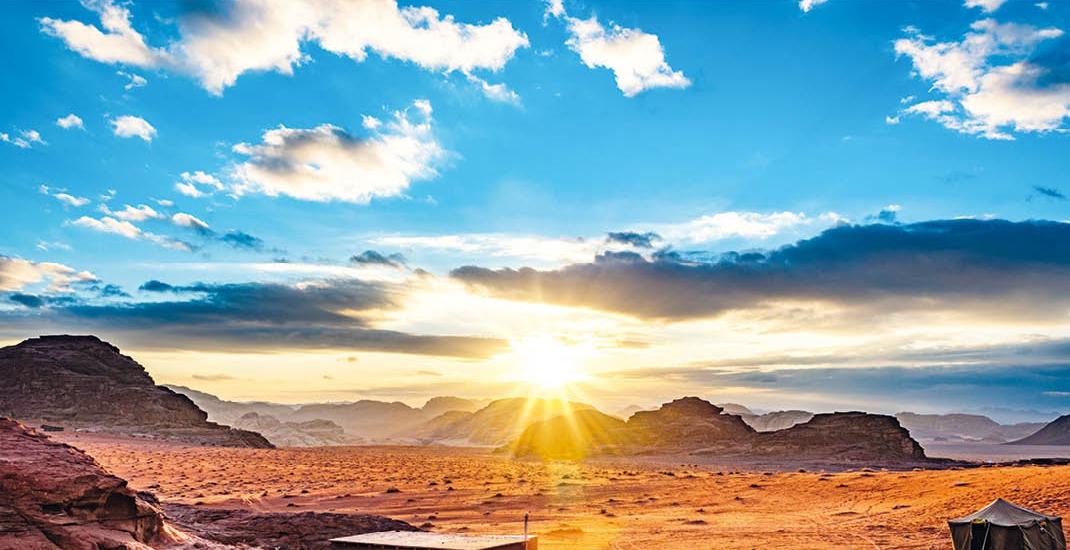 FL8702_Oman_