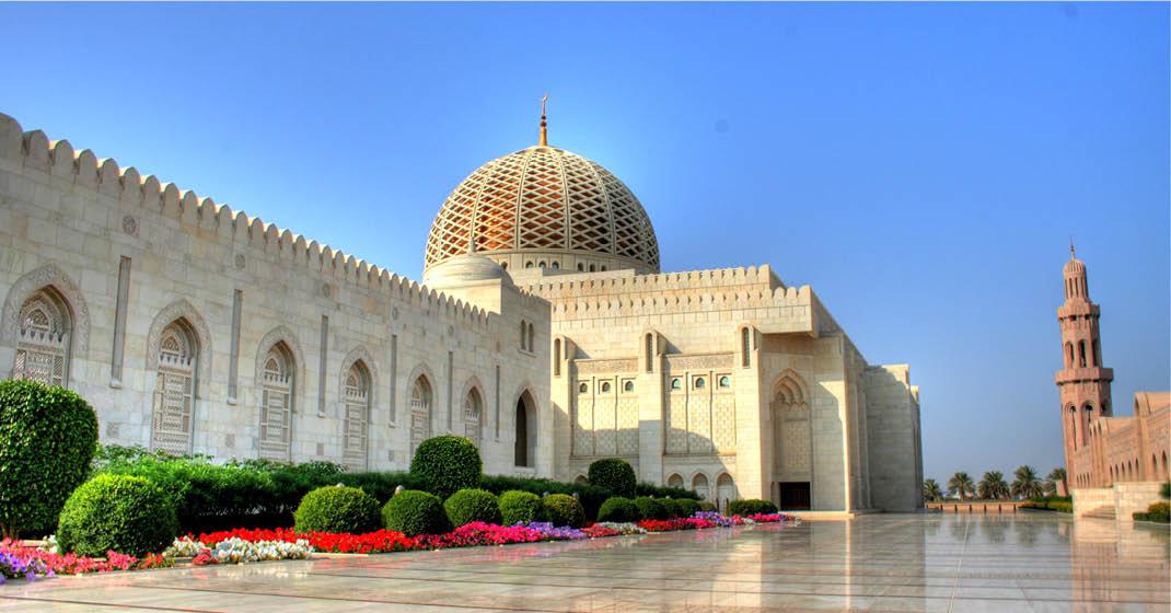 FL8702_Oman_3